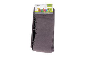Колготки дитячі Tuptusie №0395 140-146 в асортименті