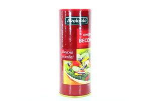 Смесь пряностей весенняя Авокадо 160г