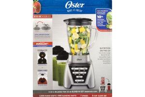 Oster Pro Series Blender