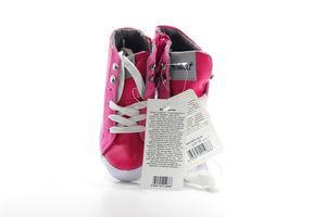 Обувь детская giacinto monelli Monelli 30/36