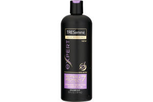 TRESemme Expert Repair & Protect 7 Shampoo With Biotin