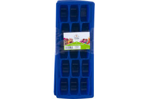 Smart Living Summer Ice Cube Tray Pack - 3 CT