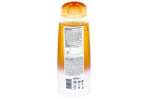 Шампунь Сяючий Блиск Nutritive Solutions Dove 400мл