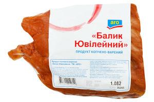 ARO БАЛИК ЮВІЛЕЙНИЙ К/В В/Г