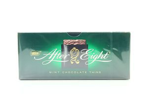 Ш/Н AFTER EIGHT 1/200