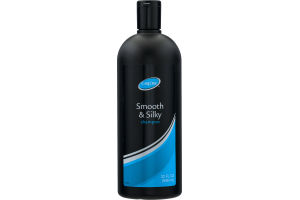 CareOne Smooth & Silky Shampoo