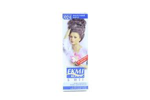 Краска для волос Бьюти №024 Acme Color