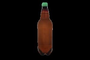 Сидр Royal fruit Пряный-Сбитень разливной
