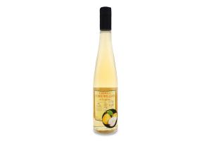 Ликер Paul Devoille Poire et Cognac груша-коньяк