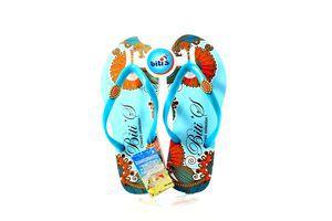 Взуття Biti'S пляжне 37 BWM-15912