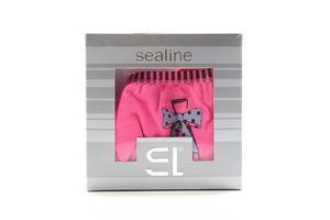 Труси Sealine жіночі 1шт L h221-1364