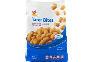 Ahold Tater Bites