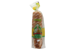 Хлеб Агробизнес для канапэ