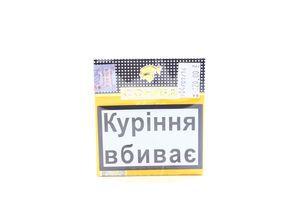 Сигари Cohiba mini
