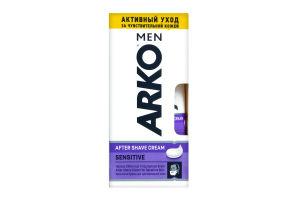 Крем після гоління men Arko 50мл