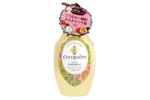 Кондиціонер для волосся Luxury SPA Resort Cocopalm 600мл