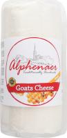 Сир 50% свіжий козиний з медом Alphenaer кг