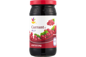 Ahold Currant Jelly
