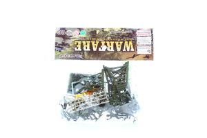 Іграшка Військовий 5517