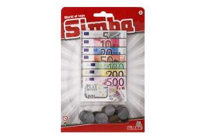 Іграшка для дітей від 3-х років Funny Shopper Simba 1шт