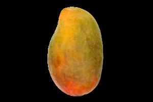 Манго мини
