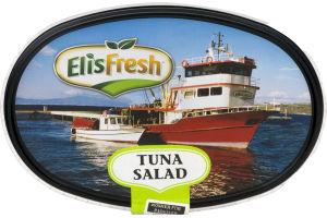 Eli's Fresh Tuna Salad