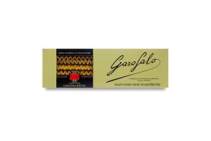 Макаронные изделия Garofalo Лазанья