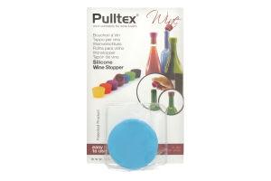 Пробка для вина Pulltex