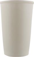Чашка фарфоровая 470мл в ассортименте