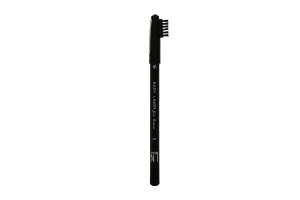Карандаш для бровей №201 LN Professional 1.7г