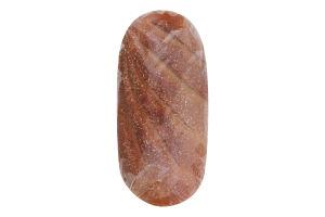 Хлеб Забава Прилуцький хлібозавод м/у 0.65кг