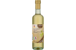 Ahold World Menu Sweet Italian Vinegar