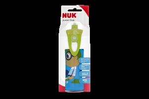 Поильник NUK Junior Cup, 300 мл (в ассорт.)