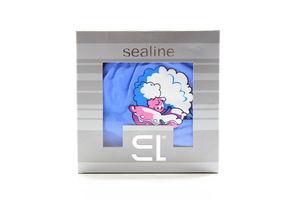 Труси Sealine жіночі 1шт M h221-1366