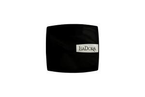 ID тіні д/повік подвійні Light & Shade 24