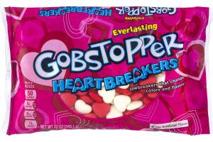 Gobstopper HeartBreakers