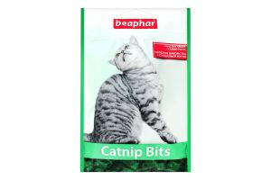 Лакомство для кошек с кошачьей мятой Beaphar д/п 150г