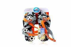 Взуття Biti'S для відпочинку BBS-14950