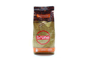 Кофе Bruno French Dark Roast 250г