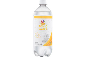 Ahold Tonic Water