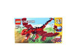 Конструктор Creator Lego
