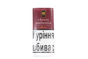 Тютюн трубковий Mc Baren Cherry Аmbrosia Mixture 50г