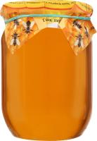 Мед УМГ 600 г скл. Квітковий