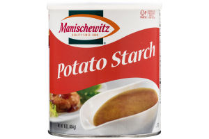Manischewitz Potato Starch