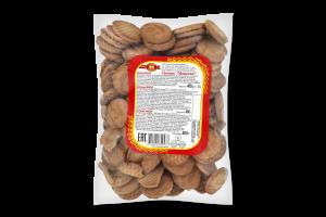 Печенье Бісквіт-Шоколад Монетки