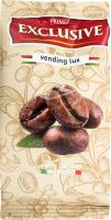Кофе молотый жареный Vending Lux Exclusive Primo м/у 75г