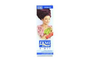 Краска для волос Бьюти №036 Acme Color