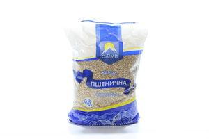 Крупа пшеничная Полтавская Олімп м/у 0.8кг