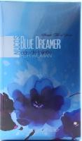 Туалетная вода женская Blue Dreamer Nucos 100мл