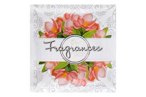 Саше ароматическое Магнолия Fragrances Sun Lux 6г